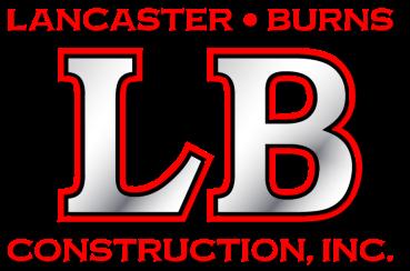lb-const-logo-ii
